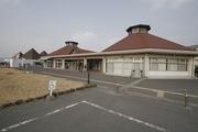 道の駅「桜島」