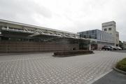 国立南九州病院